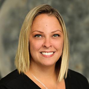 Jennifer Costenbader MT